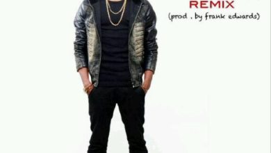 "Photo of New Single : Giljoe ""Superstar remix"""