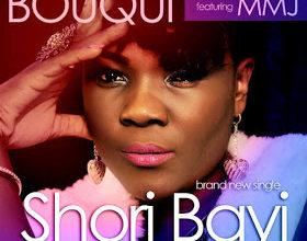 Photo of {New Music} Bouqui Ft MMJ 'SHORI BAYI'