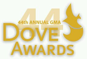 Photo of 44th Annual GMA Dove Awards Nominees announced