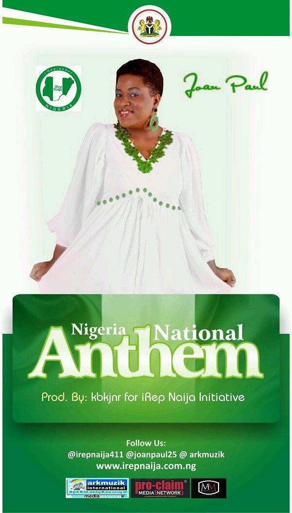 wpid-joan-paul-national-anthem.jpg