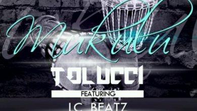 Photo of New Music : MuKuLu – ToluCci Ft LC_Beatz