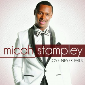 wpid-Micah-Stampley-LNF-Album-1024x1024.jpg