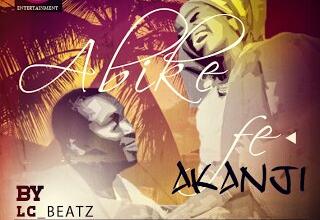 Photo of NeW MUsiC : LC Beatz [@Lc_beatz] – Abike Fe Akanji