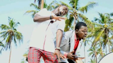 Photo of PHOTOS From Prince da psalmist ft Psalm Ebube 'MOYIN O LOGO' Video Shoot