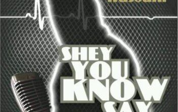"Photo of MUSIC : Tru South – ""Shey You Know Say"" (Audio + Video)"