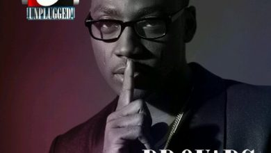 """Photo of VIDEO : Akin Alabi's lifestyle show """" Unplugged"""" featuring Provabs in the 2nd Edition."""
