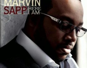 Photo of Sunday Choice : Marvin Sapp – The Best In Me + Lyrics