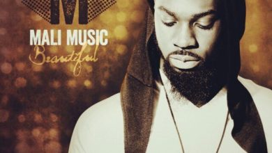Photo of MusiC : Mali Music – Beautiful ¦ Now available On ITunes & Amazon!!