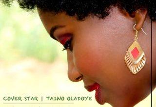 Photo of New MusiC VideO : Taiwo Oladoye – 'ORUKO RE TI NIYIN TO'