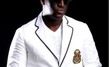 Photo of MusiC : Sammie Okposo – 'Let Peace Reign' (@sammieokposo)