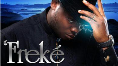 Photo of Sunday Choice : Freke Umoh – 'Ekondo' [DownloaD + Lyrics]