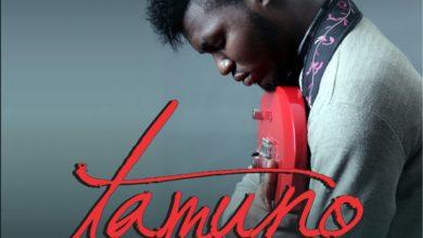 Photo of MUSIC : JFC – Tamuno   Prod. By J.Treash (Jayfcy)