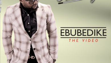 "Photo of MusiC VideO : Uchey – ""Ebubedike"" (@Ucheysings)"