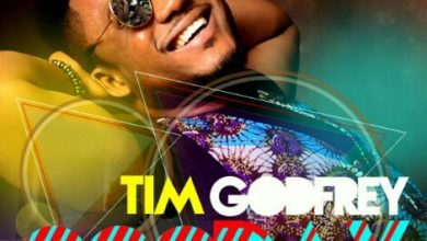 Photo of MusiC ::: TimGodfrey – Good Day | @Timgodfrey79