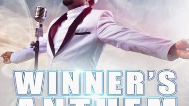 Photo of MusiC :: davisKING – WINNER'S ANTHEM