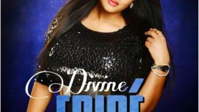 Photo of MusiC :: Divine – Edide | @DivineUkaogo