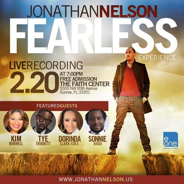 JonathanNelson-FearlessLiveRecordingflyer