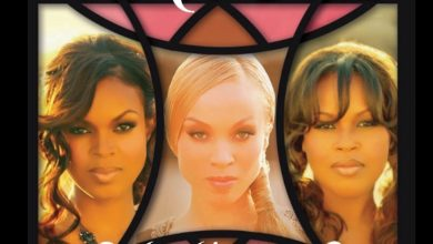 Photo of Sister Trio VIRTUE Releases TESTIMONY: RELOADED In Stores and Online Today