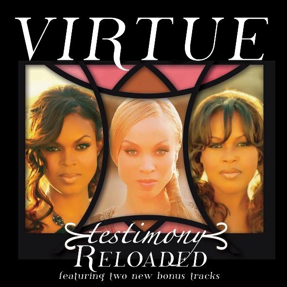 virue testimony