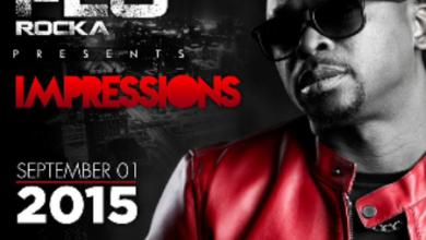 Photo of Flo Announces Release Of A New Album 'IMPRESSIONS' [Sept 1] + Set to drop BRAGADABA 'The Remix' soon…