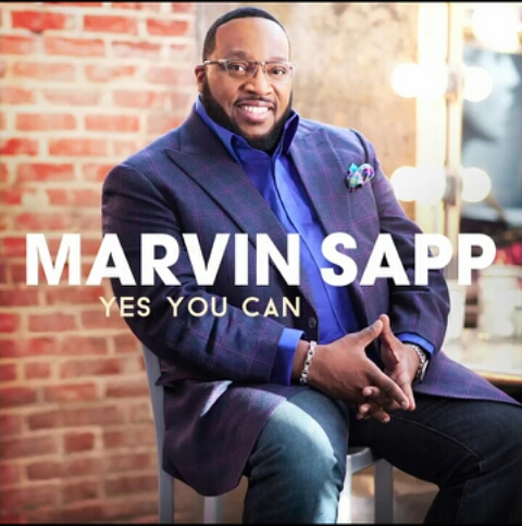 wpid-marvin-sapp_yes-you-can.jpg.jpeg