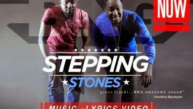 Download Latest Nigerian Gospel Music 2019   Gmusicplus com