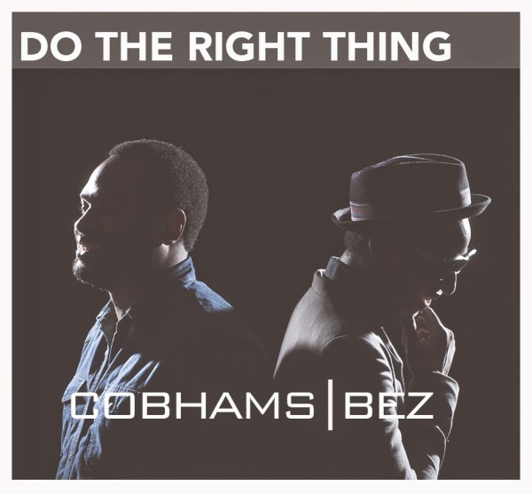 Cobhams_Do The Right Thing