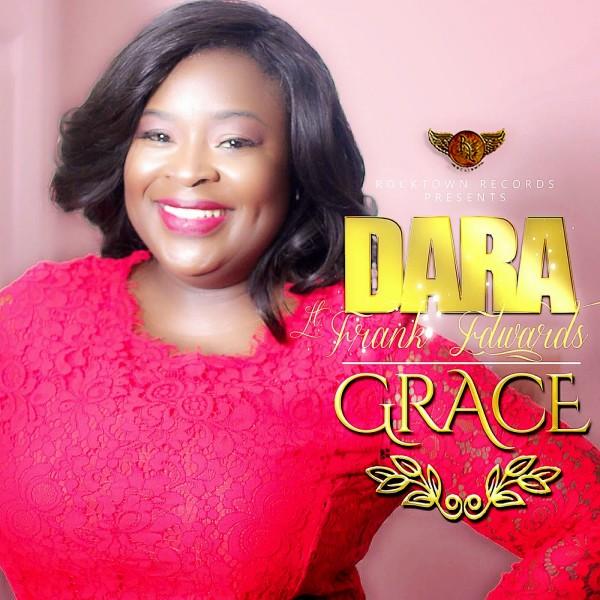Dara-Grace3