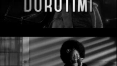 Photo of Audio + Video :: Lara George – Durotimi (Official Video) | DownloaD