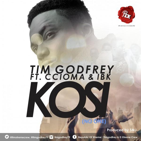 Tim-Godfrey_