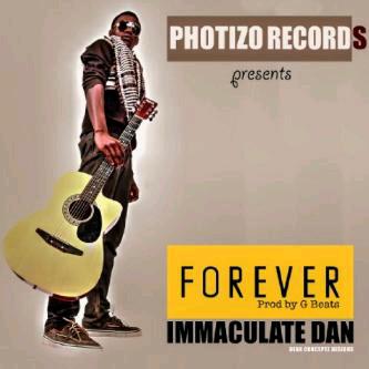 Dan - forever