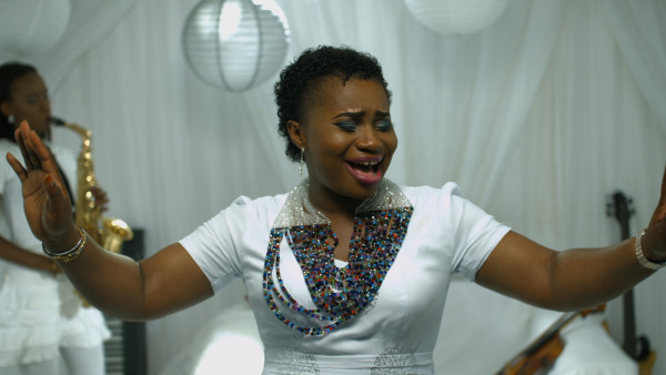 Taiwo Oladoye (2)