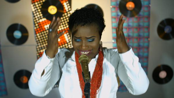 Taiwo Oladoye (6)