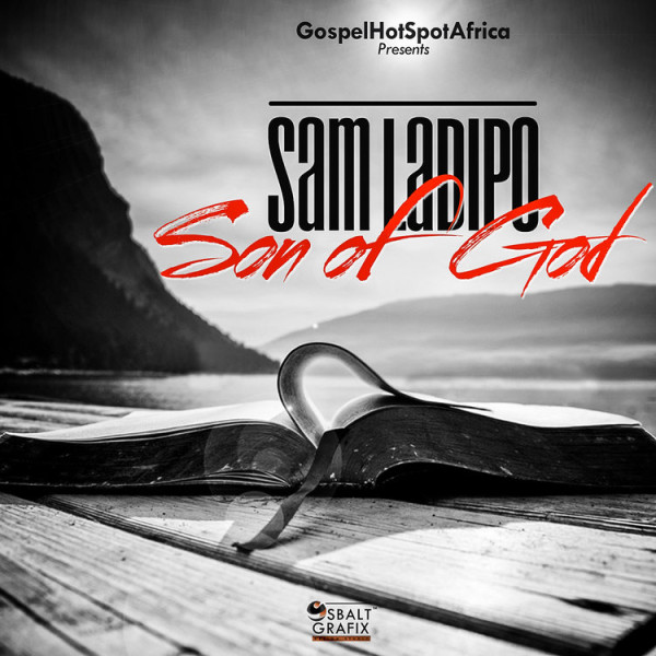 rsz_sam-ladipo