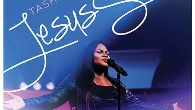 Photo of MusiC :: Tasha Cobbs – Jesus Saves + Get On ITunes!