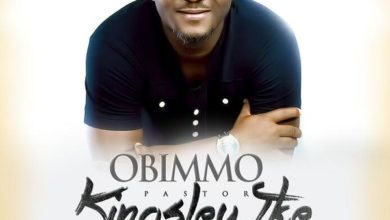 Photo of MusiC :: Pastor Kingsley Ike – Obimmo   @pstkingsleyike