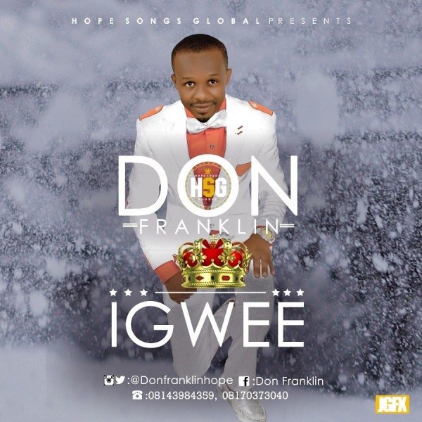 Don_Franklin_Igwe_Cover_JGFX
