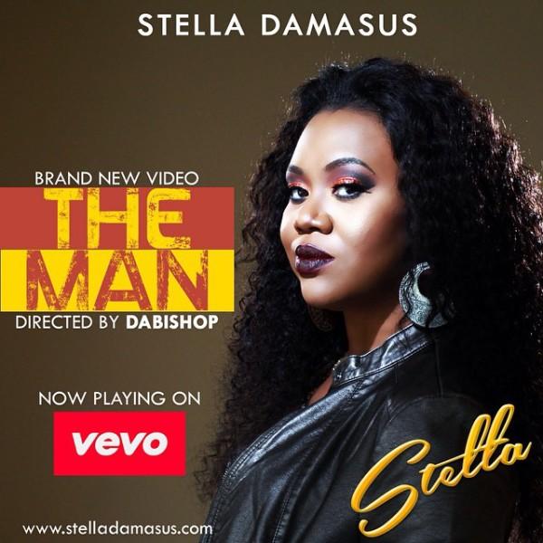 the-man-