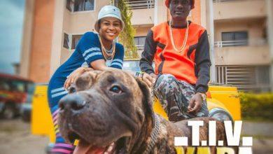 Photo of VideO :: TIV – Yapa (ft. @Henrisoul) | @tivdance
