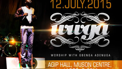 Photo of #WWGA Concert 12 July 2015 Live @MusonCenter Lagos | @GbengaAdenuga @WorshipWithga