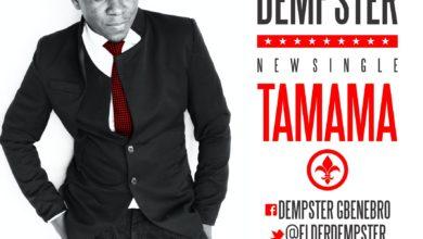 "Photo of #GMPSundayChoice :: Elder Dempster – ""Tamama"" [Lyrics]"