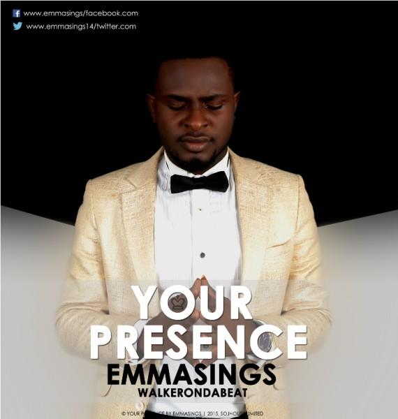 EmmaSings-Your-Presence-Song-Art