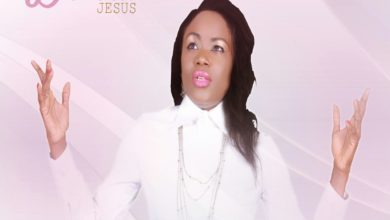 Photo of MusiC :: DE-OLA –  JESUS | @ifeoyinbodeola