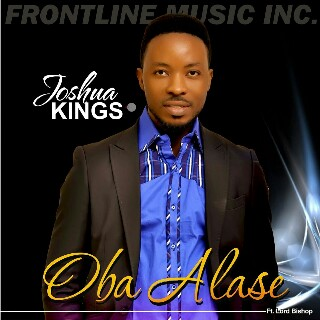 Joshuakings4frontline