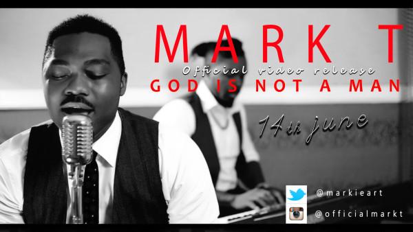 MARK T 4