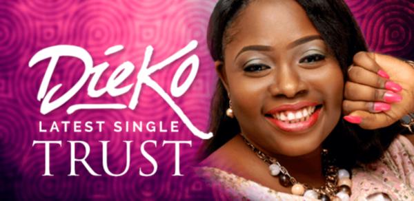 dieko-Trust-