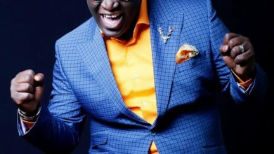 Photo of Sammie Okposo Renews Endorsement Deal With GLO