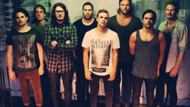 """Photo of Billboard Premieres Live Version of Hillsong UNITED's """"Even When It Hurts"""" Video"""