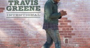 intentional - Travis Greene