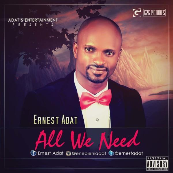 Ernest Adat ART2